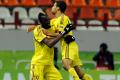 Anzhi_goal_120